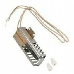 Aftermarket Replacement For Kenmore Gas Oven Range Ignitor I
