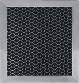 Compatible C-6214 Charcoal Carbon Filter for Whirlpool Micro