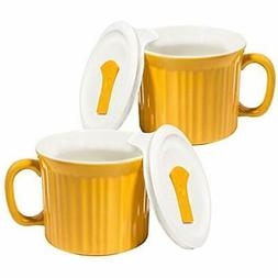 coffee cups and mugs 20 ounce oven