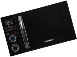 Microwave Oven Convection Grill Combination Sensor Touch Def