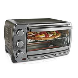 Oster® Large Capacity Convection Toaster Oven, Stainles