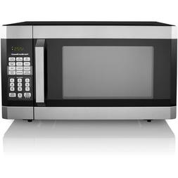 countertop kitchen digital led microwave oven 1