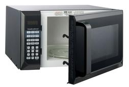 Countertop Microwave Oven 0.9 Cu. Ft. Stainless Steel 900W L