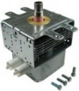 748102, WP748102 Magnetron For Whirlpool Microwave Oven