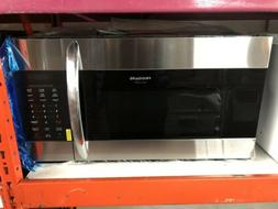 """Frigidaire FGMV176NTF 30"""" Gallery Series Over the Range Micr"""