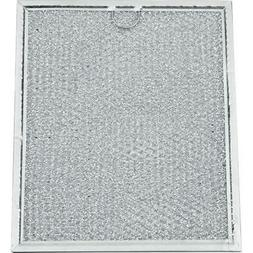 GE Filter PM6X486 Over The Range Microwave Grease HOTPOINT J