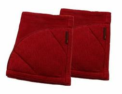 Rachael Ray Kitchen Towel and Oven Glove Moppine