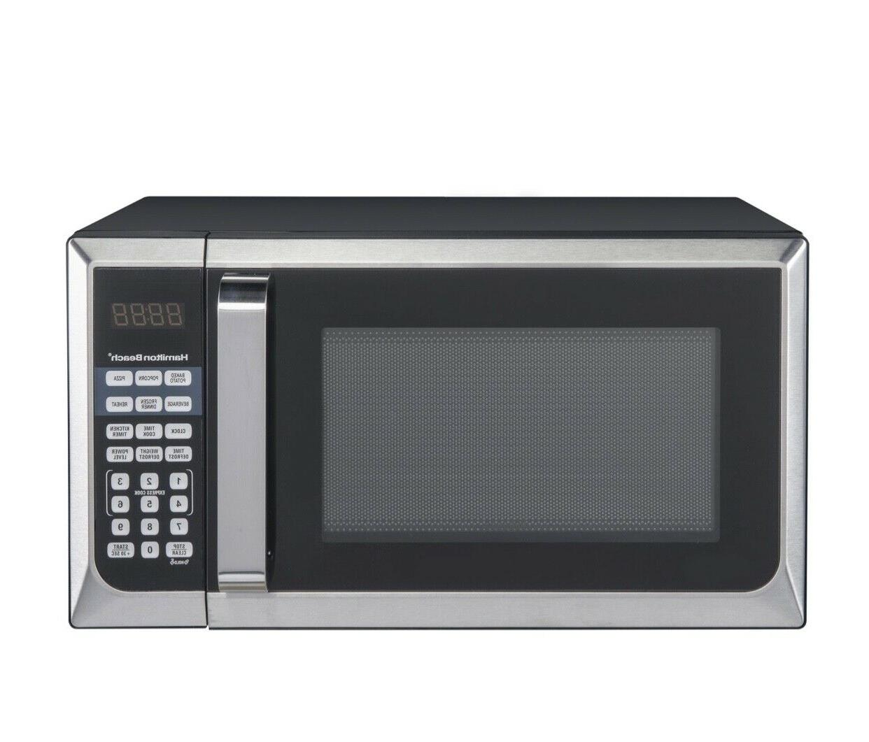 0 9 cu ft stainless steel countertop