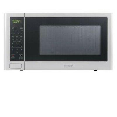 75652 1 2 cu ft microwave oven