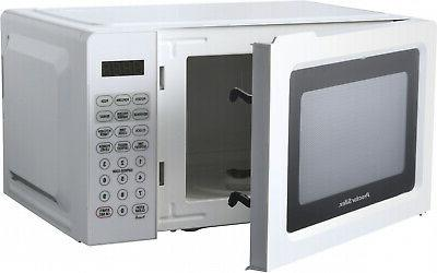 Microwave Kitchen Display Multiple