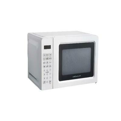 Mini Digital Microwave 0.7 Countertop for Office and