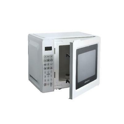 Mini Microwave Oven 0.7 for D