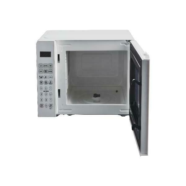 Small Compact 0.7 For RV/Dorm/Kitchen/Flats