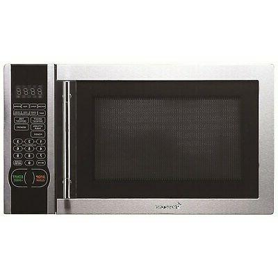 mcm1110st microwave oven 1 1 cu ft