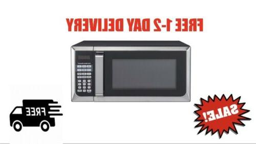p90d23alwr 900w countertop microwave oven
