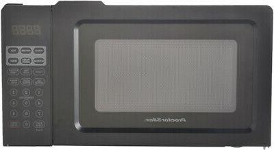 Microwave Kitchen LED Multiple