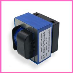Microwave Oven Transformer Household Appliances Parts 220V A