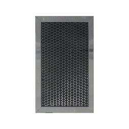COMPATIBLE GE MICROWAVE OVEN CHARCOAL CARBON FILTER WB2X1077