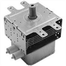 R0813507, WPR0813507 Magnetron For Whirlpool Microwave Oven