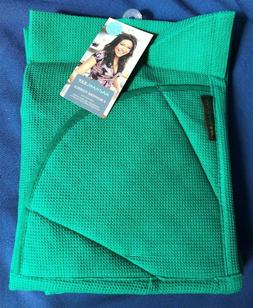 SALE- NEW~ Pack of 2~ RACHAEL RAY MOPPINE Kitchen Towel / Ov