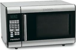 Cuisinart Stainless Steel  Microwave - 1.0 Cu. Ft.