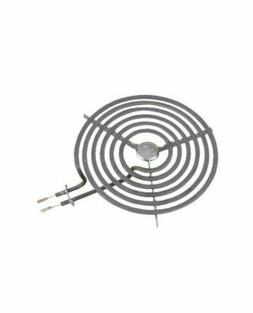 Whirlpool Stove Surface Burner Element 8in Range Oven Parts