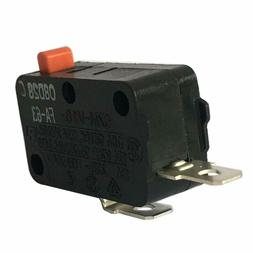 Lonye Szm-V16-Fa-63 Microwave Door Switch For Lg Ge Kenmore