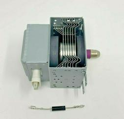 W10126794 Whirlpool Microwave Oven Magnetron WPW10126794 PS1