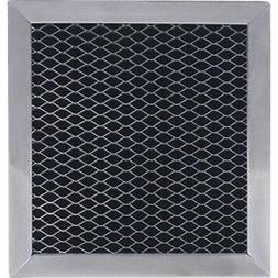 COMPATIBLE WHIRLPOOL 8206230A MICROWAVE OVEN CHARCOAL CARBON